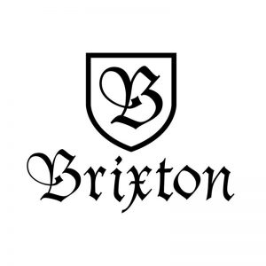 Buffalo Co, Temecula CA, offers Brixton Hair Care Products