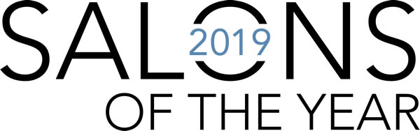 Buffalo CO Salons of the Year 2019